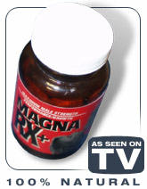magnarx as seen on tv