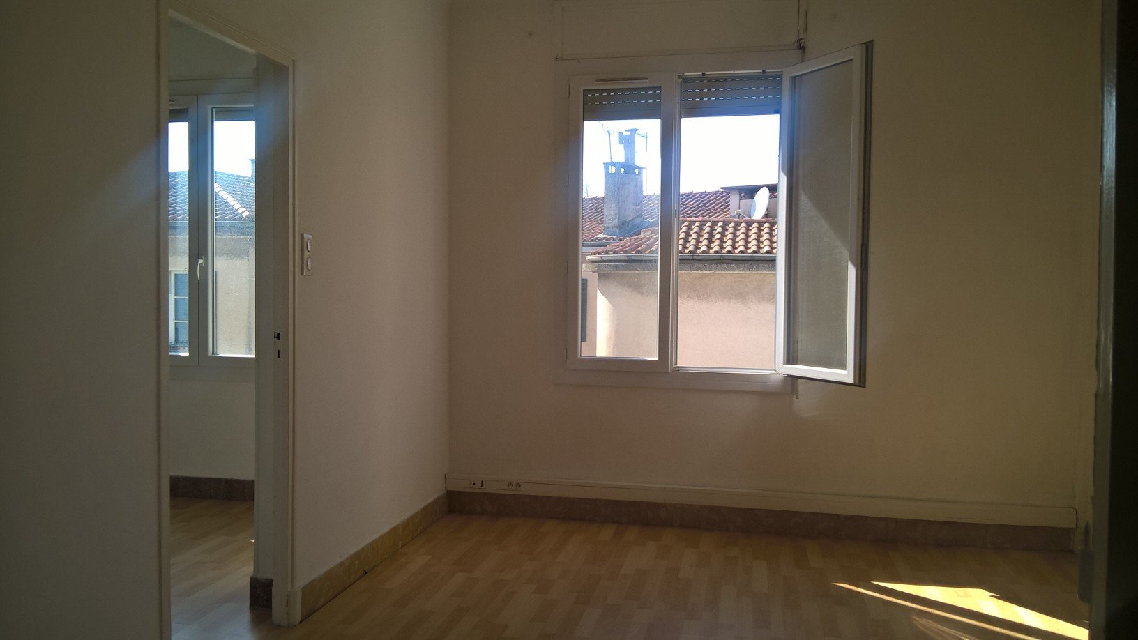Location T2 Location Appartement Arles Avec Manin Immobilier