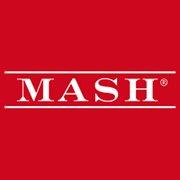 New Opening: Modern American Steak House aka MASH