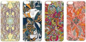 Stylish iPhone 5 Accessories Hit Online & the High Street