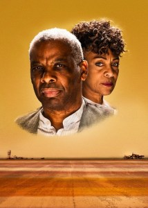 Don Warrington and Dona Kroll for All My Sons