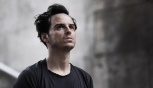 THEATRE REVIEW: Sea Wall with Andrew Scott at Dublin Theatre Festival