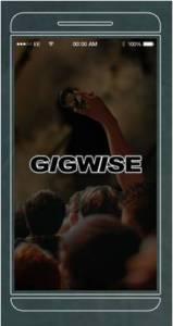 Gigwise