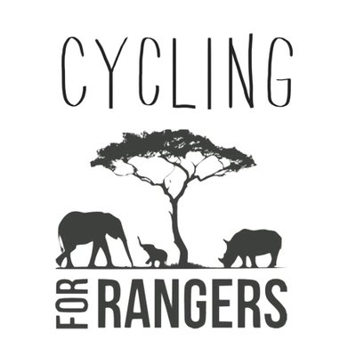 Cycling For Rangers