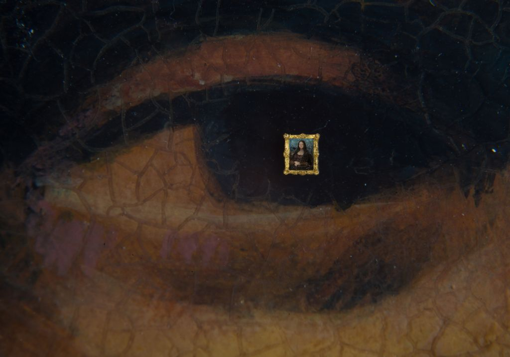 Mona-Lisa-on-Painting---Eye_NEW_e