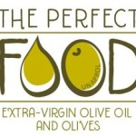 Looking For The Perfect Food? It's High Quality European Olive Oil