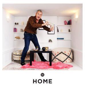 Introducing RI Home