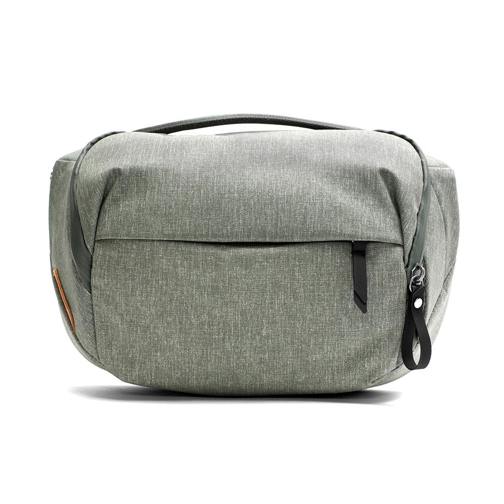 Peak Design Peak Design Everyday Sling 5l