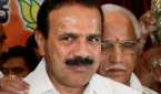 Gowda says he's assured of no change in CM Yeddyurappa pins hopes on high command.