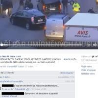 francie_taxi2