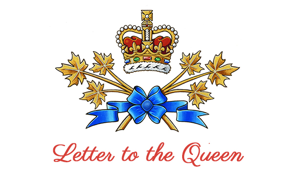 Letter_to_the_Queen