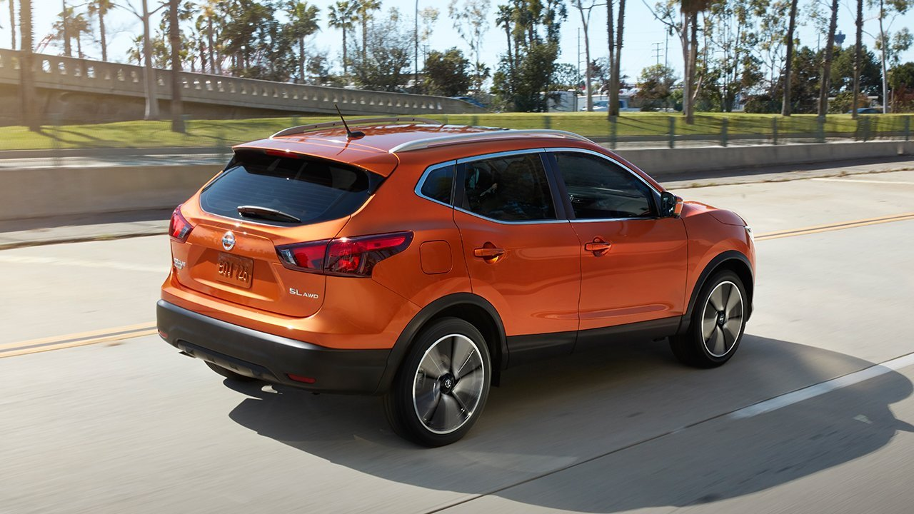Cuv Car 4 Crossover Utility Vehicles Cuv That Are Changing The Game