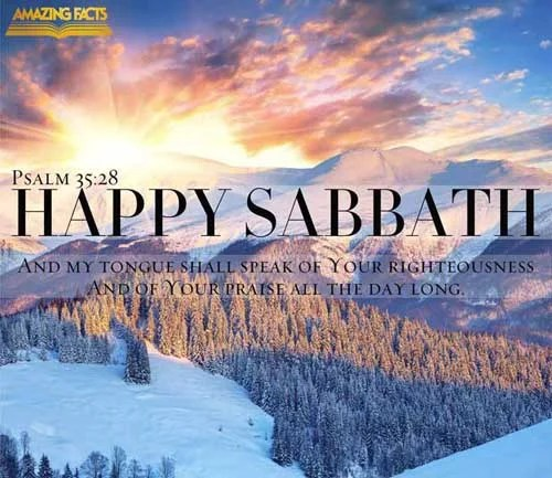 Godly Wallpaper Quotes Happy Sabbath Sabbath Picture Gallery Sabbath Truth