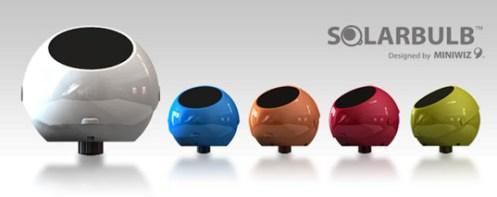 solarbulb-ed01