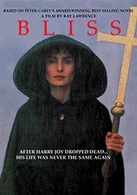 200px-Bliss_(1985)_Original_cover