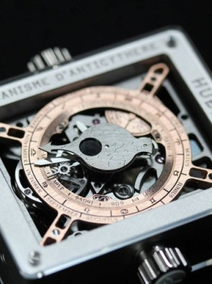 hublot-antikythera-mechanism