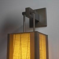 Manning Lighting