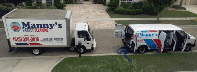 mannys-carpet-cleaning-riverview-fl-fleet