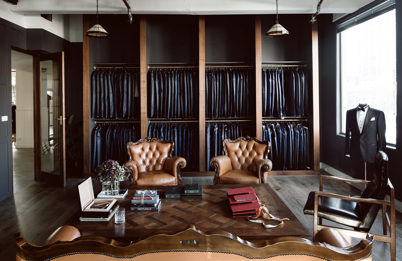 Best And Less Stores Melbourne 14 Best Tailors And Bespoke Suit Shops In Melbourne Man Of Many