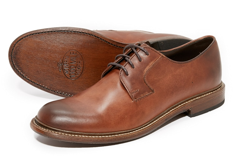 Mens Casual Shoes To Wear With Chinos Style Guru