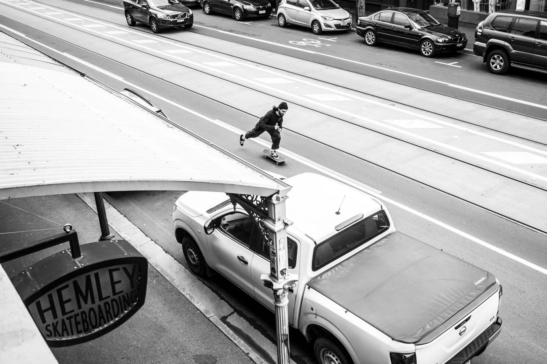 Best And Less Stores Melbourne 9 Best Skateboard Shops In Melbourne Man Of Many