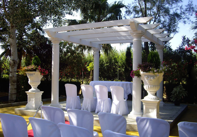 Finca El Salon Eventos