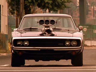 Fast And Furious 6 Doms Car Wallpaper 1970 Dodge Charger Manon S Maze