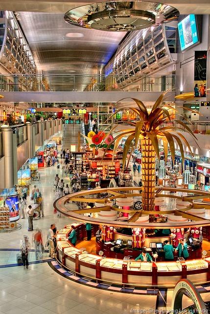 Dubai-Airport-UAE.jpg