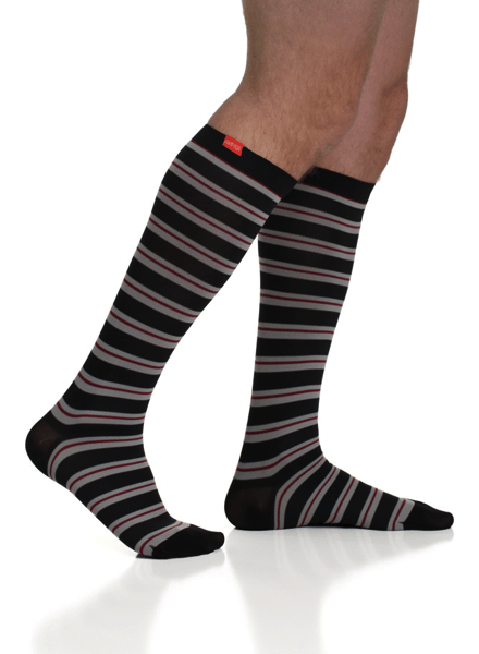 Vim Vigr Compression Socks Stocking Stuffers for Men Christmas gift ideas