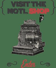 visit-the-motl-shop