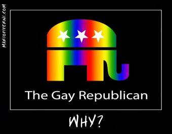 gayrepublican