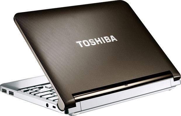 toshiba nb200 manual