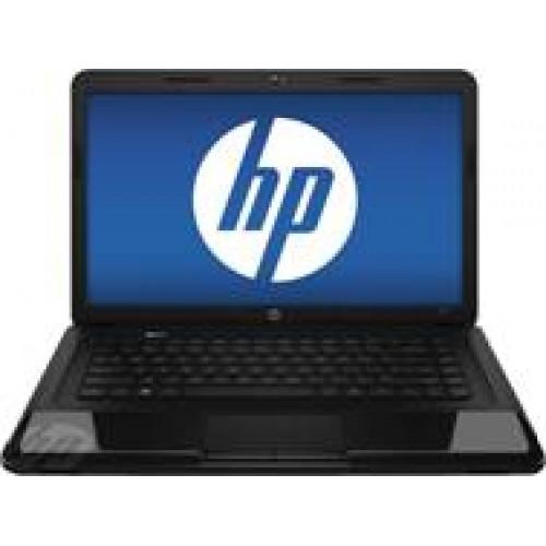 hp 2000 notebook pc manual ltt rh please lickthetoad org hp 2000 notebook pc manual download hp 2000 notebook pc owners manual