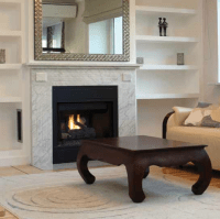 Superior BRT2032TEN Gas Fireplace download instruction ...