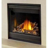 Superior DRC6340TEP Gas Fireplace download instruction ...