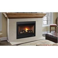 Superior DRT2035TEP Gas Fireplace download instruction ...