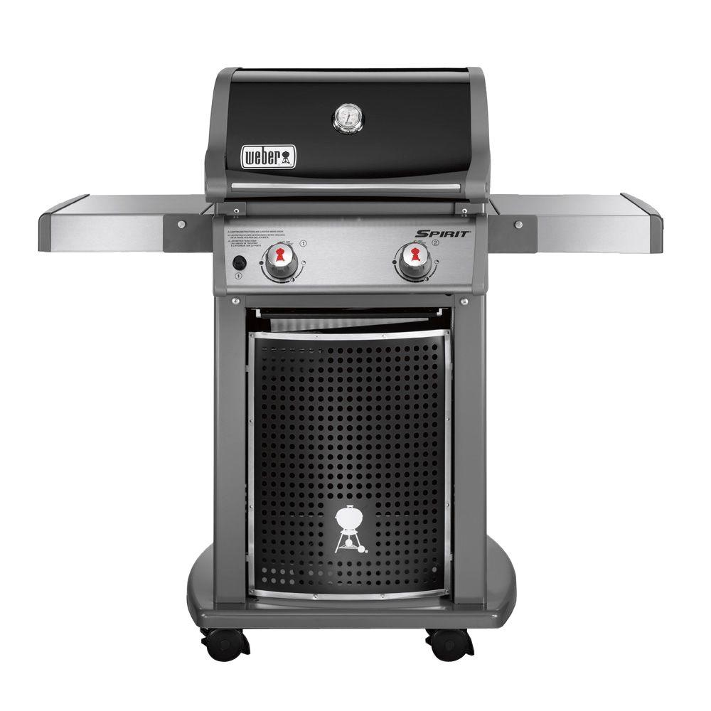 Weber 46113101 Propane Grills Download Instruction Manual Pdf - Weber Outdoor Fireplace