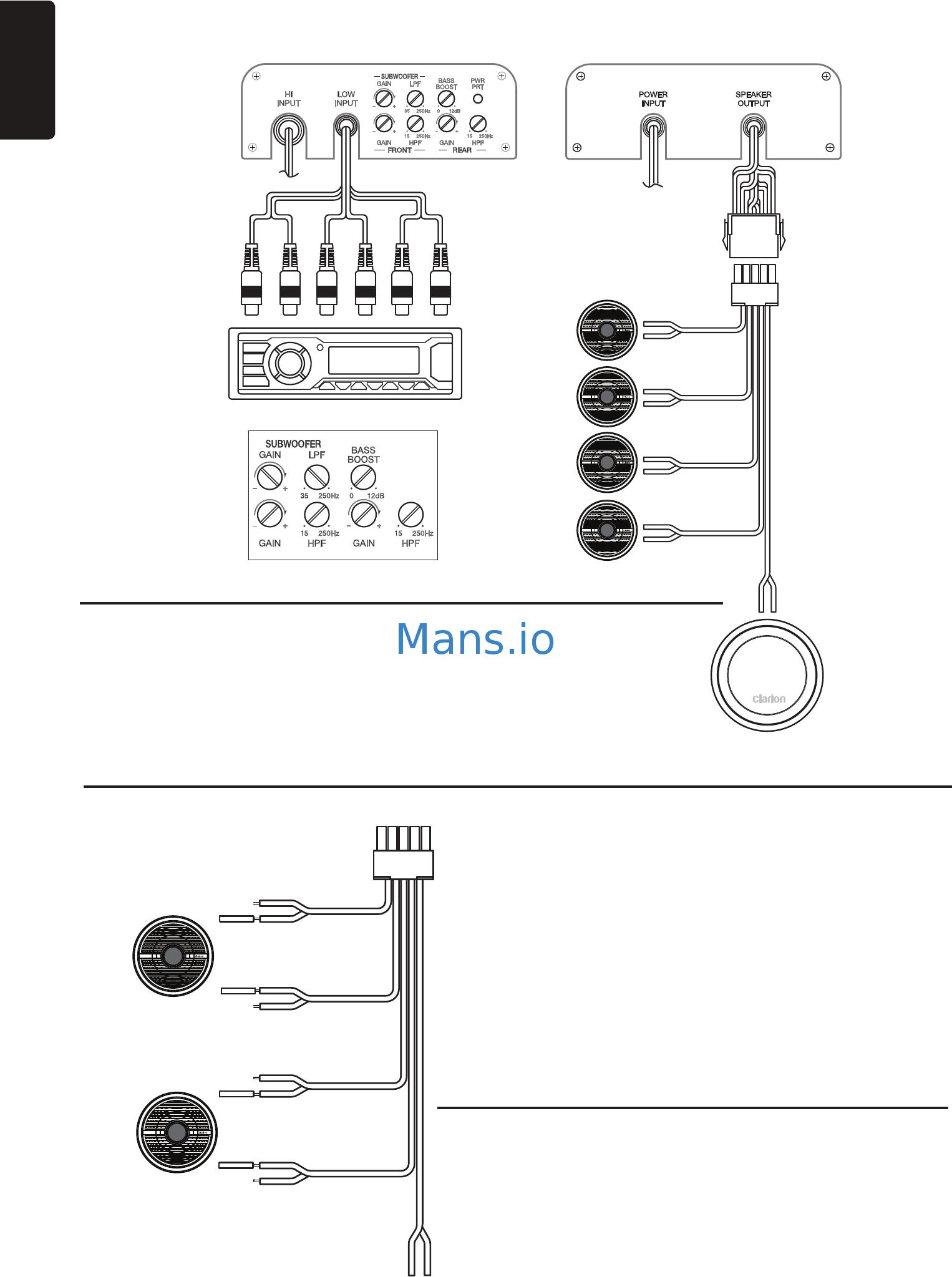 1999 volvo c70 s70 v70 wiring diagrams manuals