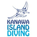 Kanawa Island Diving