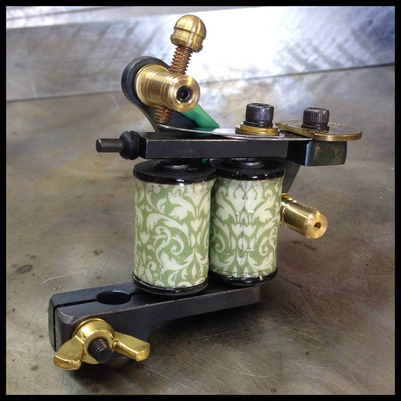 Timothy-Kidd-Tattoo-Machines_00