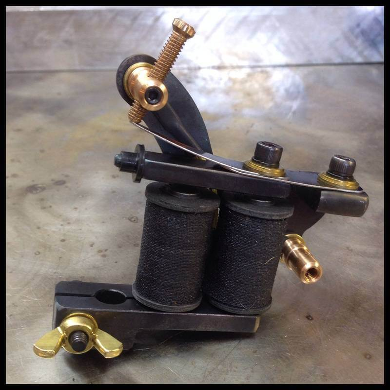 Timothy-Kidd-Tattoo-Machines_05