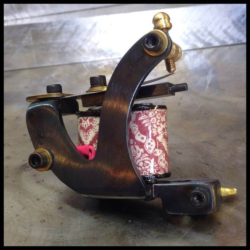 Timothy-Kidd-Tattoo-Machines_08