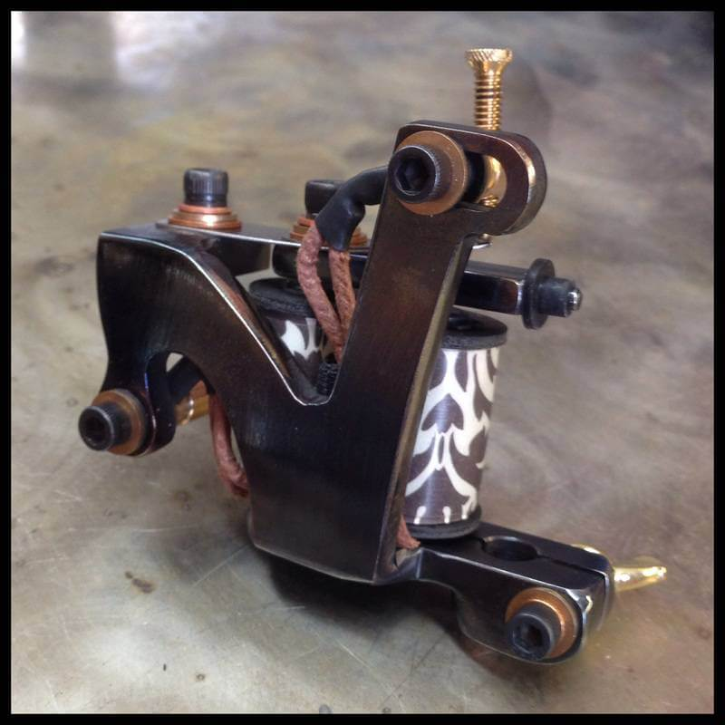 Timothy-Kidd-Tattoo-Machines_10