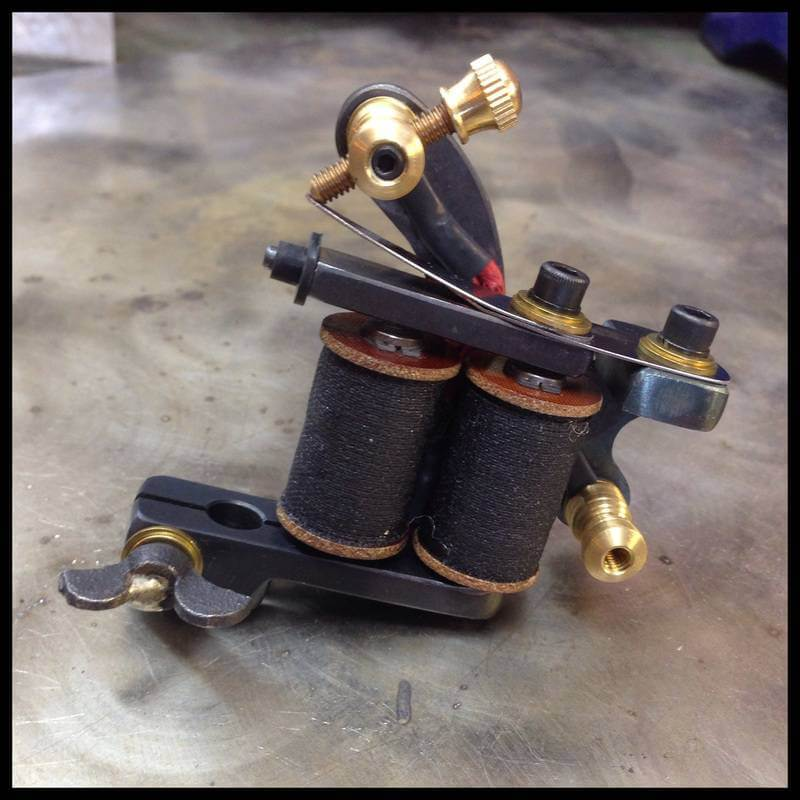 Timothy-Kidd-Tattoo-Machines_15