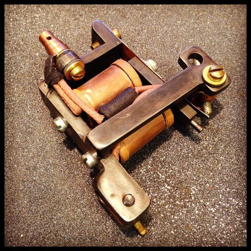 Timothy-Kidd-Tattoo-Machines_22