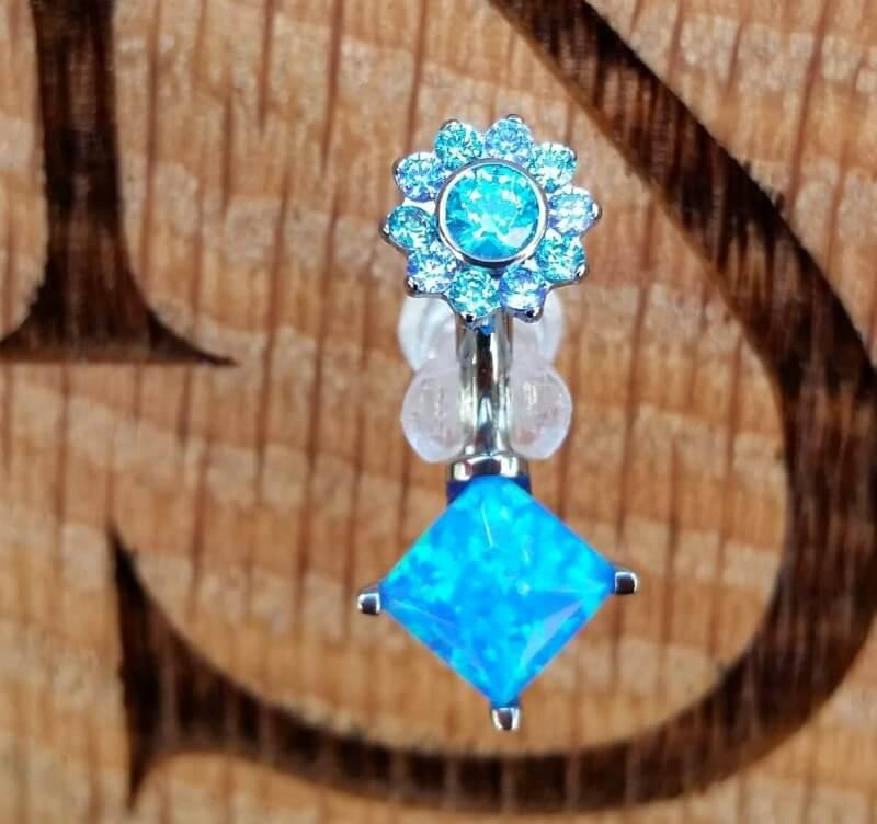 Navel Jewelry 13