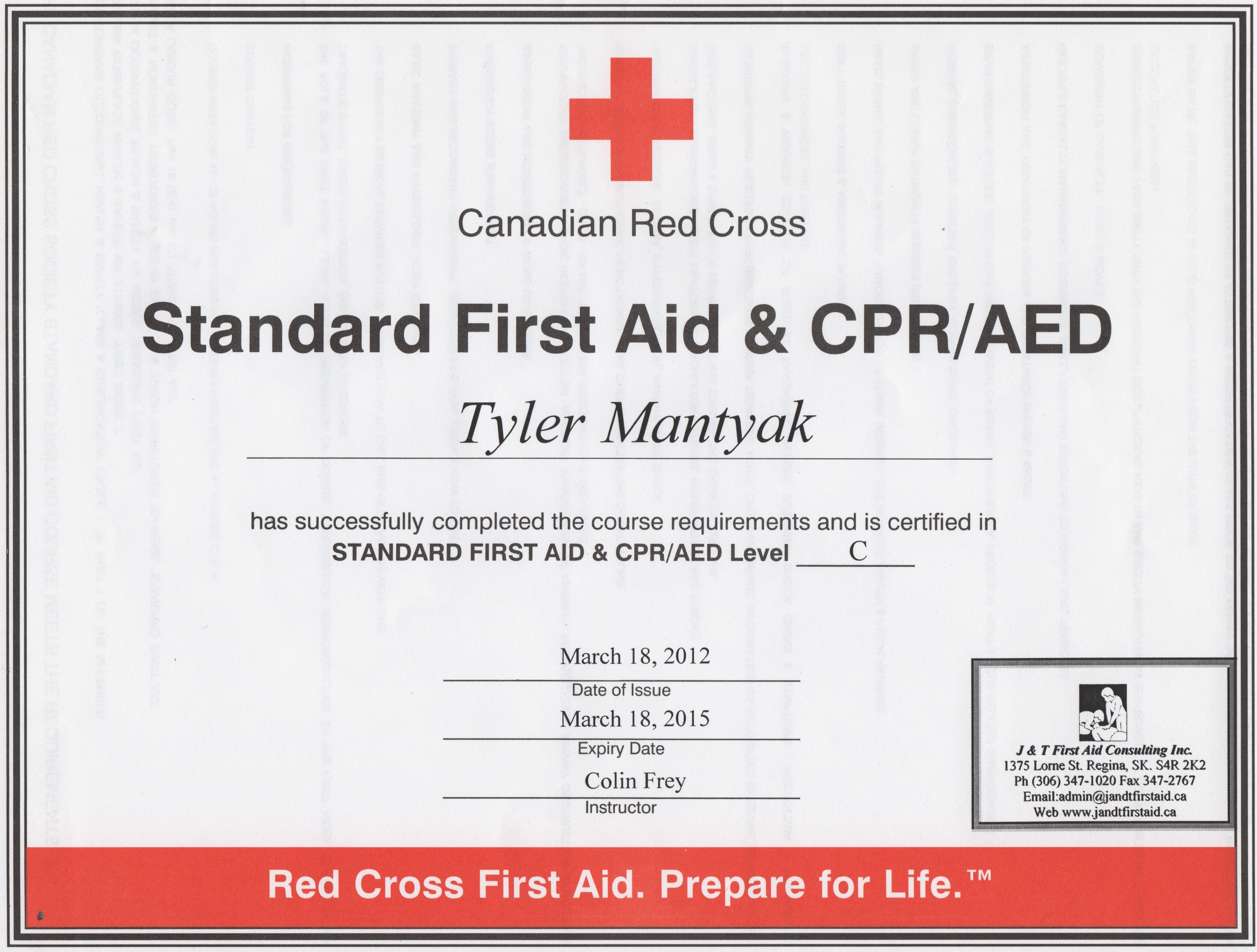 Canadian Red Cross First Aid Manual Free Download Complete Wiring