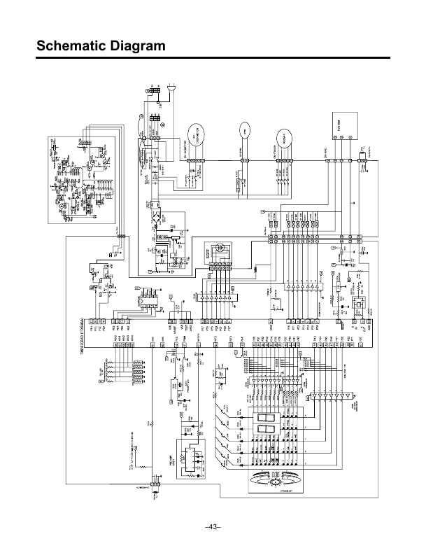 lglp schematic diagram