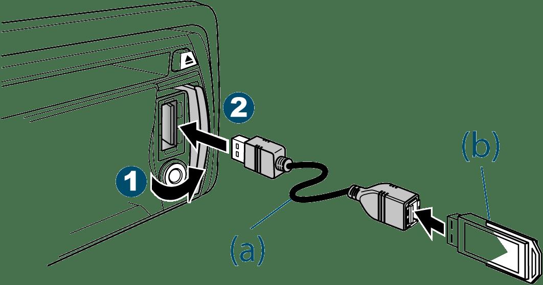 gear vendors wiring diagram