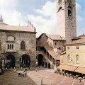 Bergamo, Lombardia, Itália